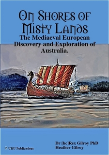 on-shores-of-misty-lands-book-cover
