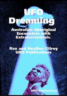 ufo-dreaming-book-cover