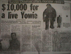 10000_forlive_yowie